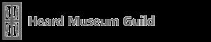 heard-museum-guild