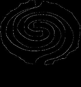sar_logo_black