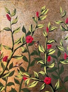 Hummingbirds-in-Golden-Hibiscus-web